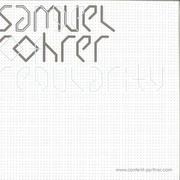 samuel-rohrer-range-of-regularity