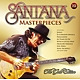 Santana Masterpieces-The Gold Edition