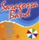 Saragossa Band Retro Festival