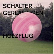 schalter-gerlafingen-holzflug