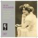 Scharrer,Irene Aufnahmen 1912-1929