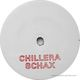 Schax - Chillera