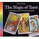 Scheffner,Oliver The Magic of Tarot
