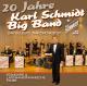 Schmidt,Karl Big Band 20 Jahre Karl Schmidt Big Band