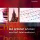 """Schnitter,Gerhard/Solistenensemble Die Gr""""áten Chor""""le Aus 5 Jhd."""