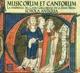 Schola Antiqua Musicorum et Cantorum
