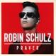 Schulz,Robin Prayer