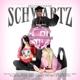 Schwartz Der Spermanist