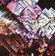 Second Storey Bismuth EP