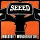 Seeed Molotov/Wonderful Life