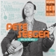 Seeger,Pete Hope For The World-Influence Vol.4
