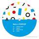 Selvy Pops EP