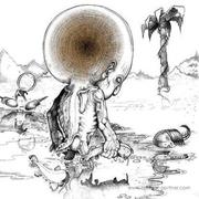 shackleton-vengeance-tenfold-sferic-ghost-transmits