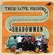 Shadowmen,The True Love Highway