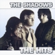 Shadows,The The Hits