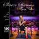 Shannon,Sharon & The Rte Concert Orchest Flying Circus