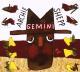 Shepp,Archie Quartet Gemini
