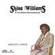"Shina Williams / African Percussionists Agboju Iogun (12"")"