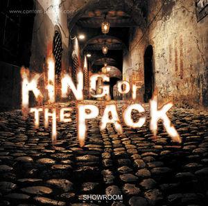 Showroom Berlin - King Of The Pack (2LP) (Showroom Berlin Records)