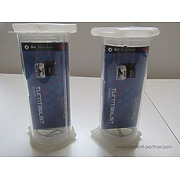 shure-system-m-44-7