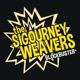 Sigourney Weavers,The Blockbuster