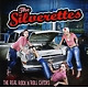 Silverettes,The The Real Rock'N'Roll Chicks