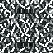 simbiosi-elements-3x12inch-box-setmp3