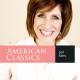 Sims,Lori American Classics