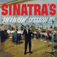 Sinatra,Frank Sinatra's Swingin' Session!!!