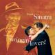 Sinatra,Frank Songs For Swingin' Lovers!