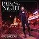 Sinclar,Bob Paris By Night(A Parisian Musi