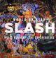 Slash & Myles Kennedy & The Conspirators World On Fire
