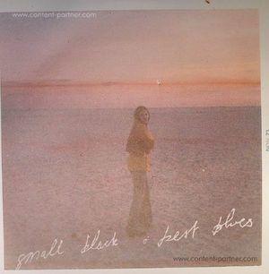 Small Black - Best Blues (LP) (Jagjaguwar)
