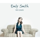 Smith,Emily Ten Years