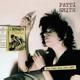 Smith,Patti Depravity (New York May 28th 1975)