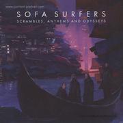 sofa-surfers-scrambles-anthems-and-odysseys-ltd2lp