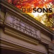 Sons,The The Prime Words Committee