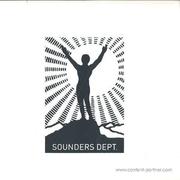 sounders-department-sounders-department