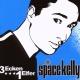 Space Kelly 3 Ecken 1 Elfer