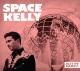 Space Kelly Bist Du Dabei?