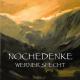 Specht,Werner Nochedenke