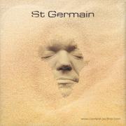 st-germain-st-germain-2-lp