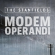 Stanfields,The Modem Operandi