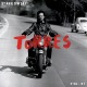 Stankowski Torres Vol.01