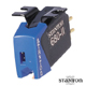 Stanton System 680 EL II System (back in)