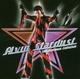 Stardust,Alvin The Platinum Collection