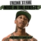 Starr,Fredro Made In The Streets