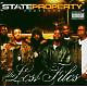 State Property The Lost Files