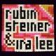 Steiner,Rubin & Ira Lee We Are The Future