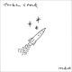 Stock,Torben Rocket